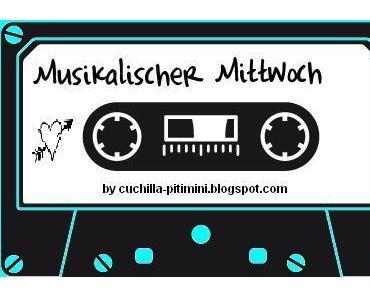 Musikalischer Mittwoch: Woche 41