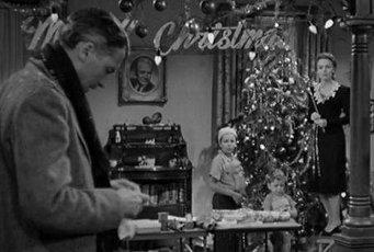 Die ewigen Weihnachtsklassiker