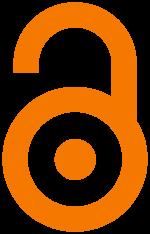 Bewegung bei Open Access [akt.]