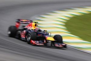 Formel 1: Saisonrückblick Teil 1 – Red Bull Racing