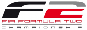 Formel 2: Das war's!