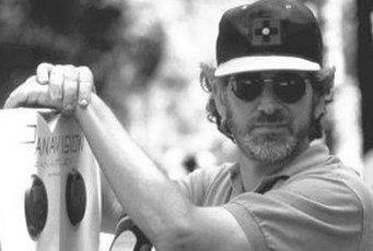Der frühe Steven Spielberg