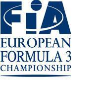 Formel 3 European Championship: Rennkalender 2013 veröffentlicht!