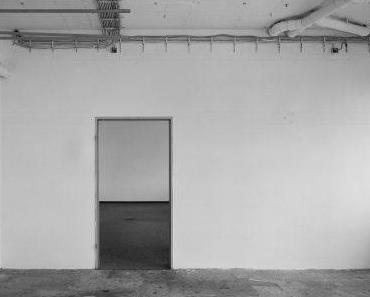 Florian Slotawa – AndereRäume
