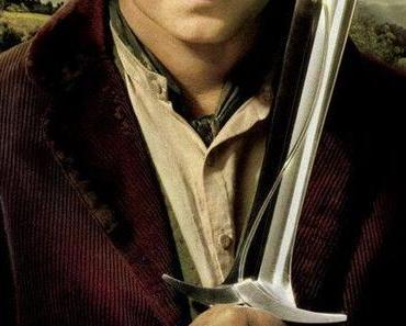Im Kino 3D: Der Hobbit