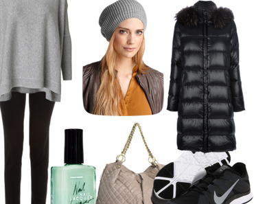 Last-MInute-Shopping-Outfit-Inspiration