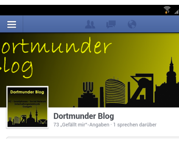 Facbook App ohne GPS-Tracking