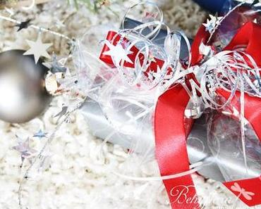 Geschenke Special