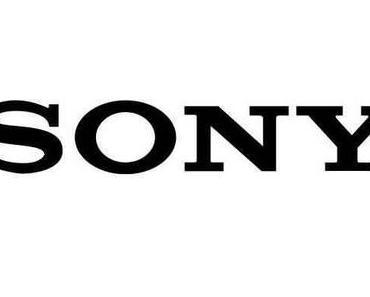 Kommt die Playstation 4 bereits zu Weihnachten 2013?