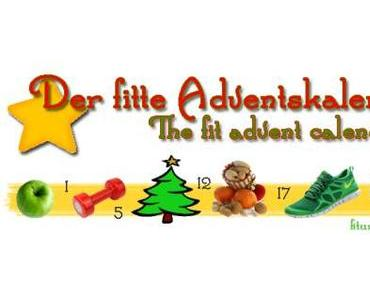 Advent 23: Weihnachtsgedicht / Christmas carol