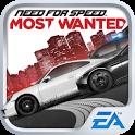Need for Speed™ Most Wanted – Jetzt mit 86% Rabatt zuschlagen