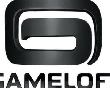 Gameloft haut viele Android-Spiele für 89 Cent raus