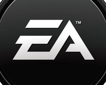 EA - iOS-Games über Weihnachten ermäßigt