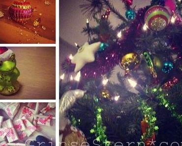 {INSTA} christmas ...