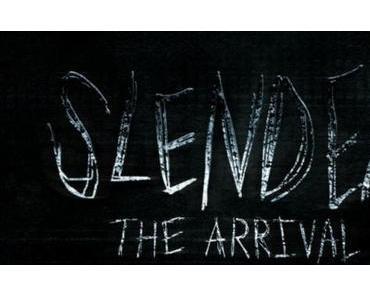Slender: The Arrival – Teaser-Trailer bringt neue Eindrücke