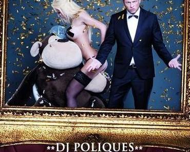 DJ Polique Birthday Mixtape [Stream + Download]