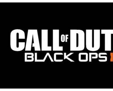 Treyarch warnt vor Sperrungen in Black Ops 2