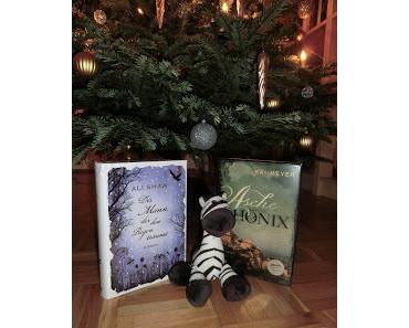 Weihnachtsgeschenke :)