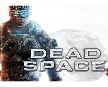 Dead Space 3 Demo Ende Januar verfügbar