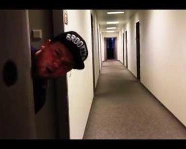 Bartek (Die Orsons) – Polska Bartek Style (Gangnam Style Cover) [Video x Download]