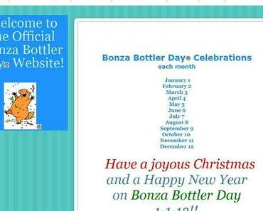 Bonza-Bottler-Day