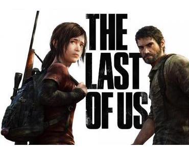"""The Last of Us muss """"möglichst brutal wirken"""""""