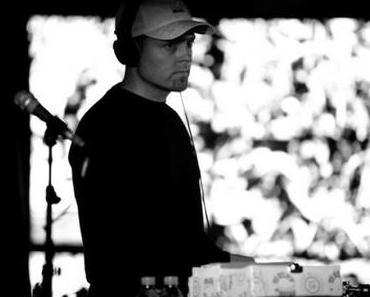 Wegen diesem Set wurde DJ Shadow aus dem Club geschmissen [Stream x Download]