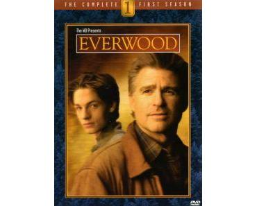 Everwood: Staffel 1