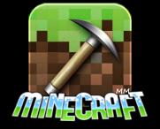 Minecraft - Spieler will Erde nachbilden