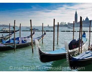 Bella Italia – Venezia