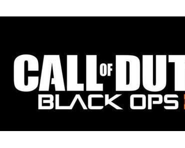 Call of Duty: Black Ops 2 - Erster Trailer zum DLC Revelation