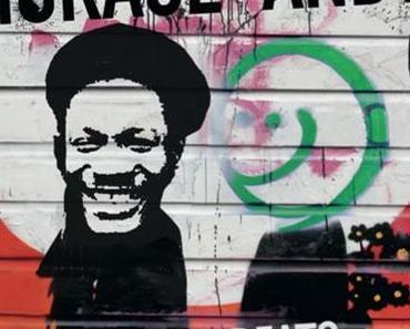 Horace Andy – Broken Beats – Klassiker des jamaikanischen Reggaesängers im neuen Soundgewand
