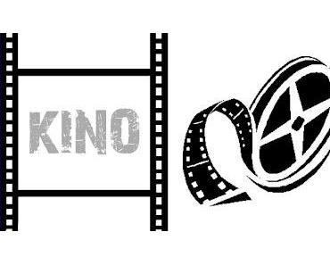 [Finally] Kino ... Ich hab viel vor .... [2012]
