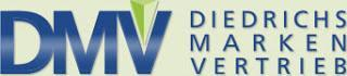 Ohrstöpsel aus Silikon - DMV