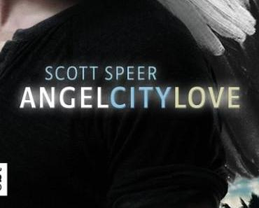 Scott Speer- Angel City Love (Rezension)