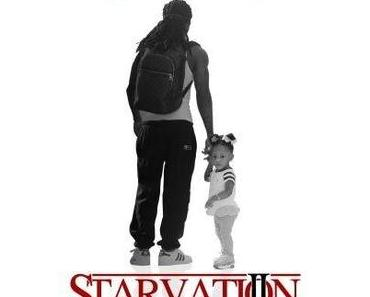 Ace Hood – Starvation 2 [Mixtape x Download]