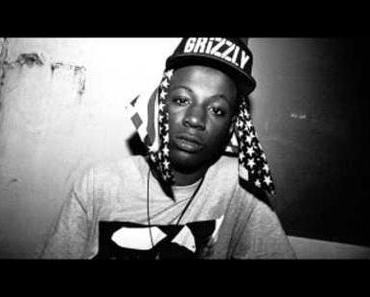 Joey BadA$$ feat. DJ Premier – Unorthodox [Audio x Stream]
