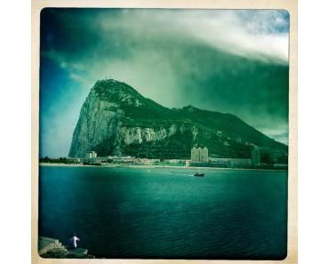 Die Affen von Gibraltar