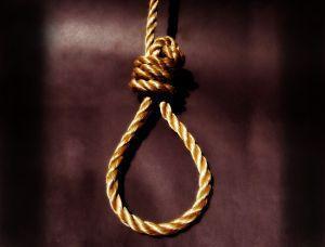 Indien … Todesstrafe ohne Hysterie