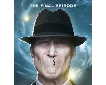 Fringe: Poster zum Serienfinale vorgestellt