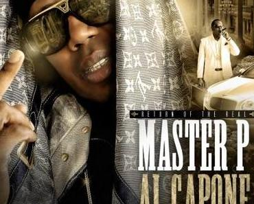 Master P – Al Capone [Mixtape x Download]
