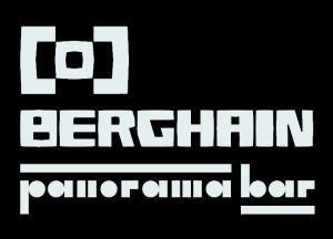 Frisches aus dem Berghain/ Panoramo Bar, Tom Clark DJ Set @ Panorama Bar, Berlin 12.01.2013