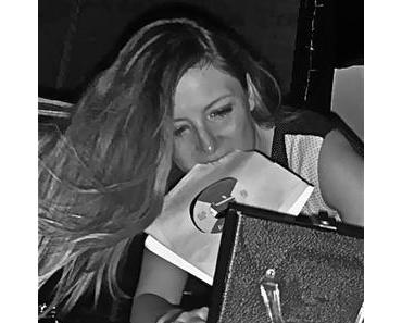 CORRINA GREYSON'S SUNDAY 7s
