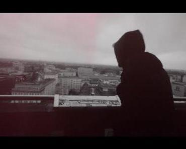 Vit-Armin B – Dope End Theory [Videopremiere]