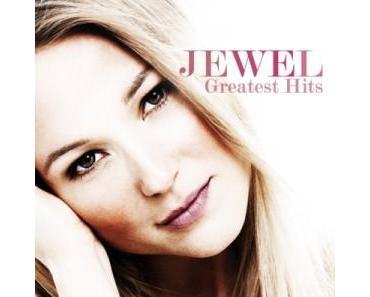 Jewel präsentiert Greatest Hits mit neuen Songs mit Kelly Clarkson und The Pistol Annies