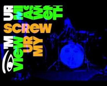 Prince – Screwdriver [Video]