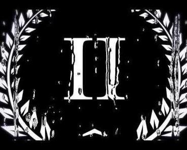 Vega – Outro (Abaz Remix) [Audio x Stream]