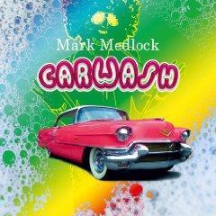 """Mark Medlock lädt zur Premiere seines neuen Albums """"Voices"""""""