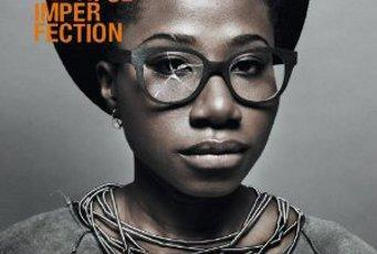 "Asa ""Beautiful Imperfection"""