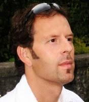 Philipp Gurt